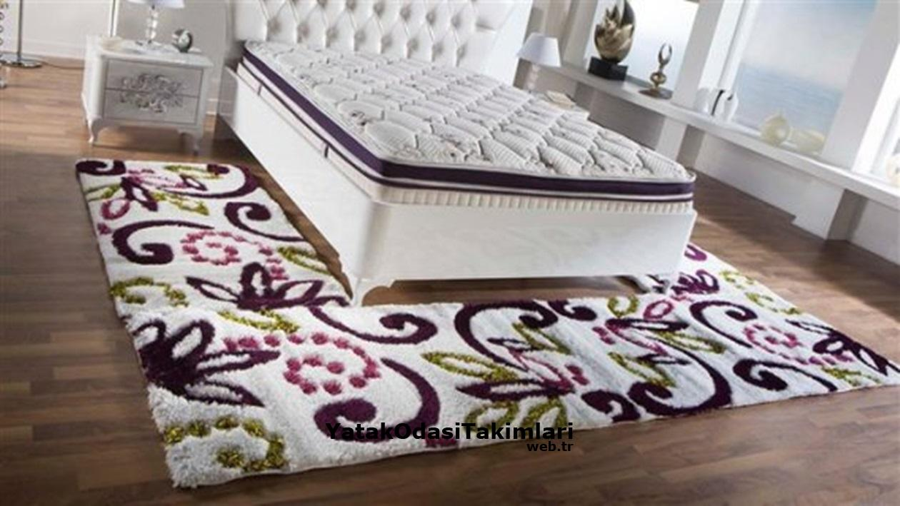 Yatak Oda Hali Modelleri