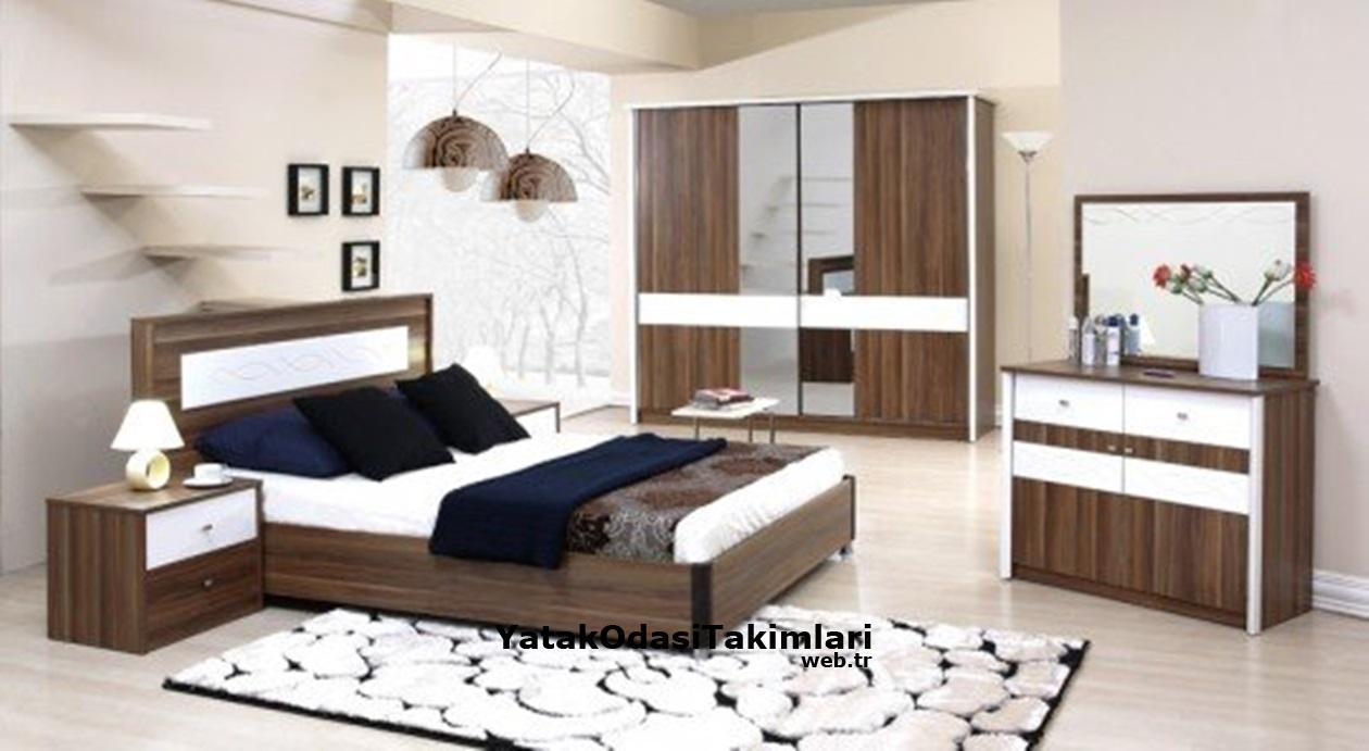 Yatak Odasi Hali Takimlari